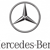 mercedes-benz-logo-svg