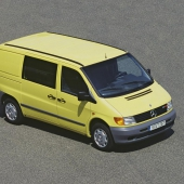 mercedes-vito-photo-07