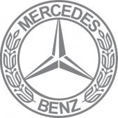 mercedes_benz_ff50c_450x450