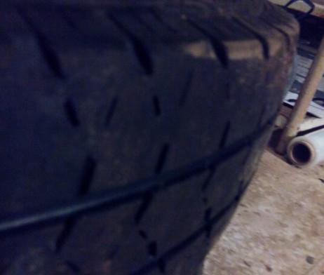 Диск колёсный 5.5J R15 метал 15*5,5/5*112/60/66,6