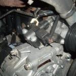 ЕЛАБ, он-же клапан аварийного прекращения подачи топлива