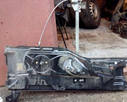 Стеклоподъемник механический левый Mercedes Vito