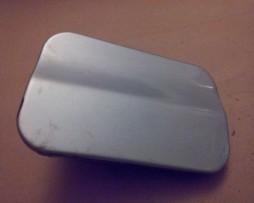 Лючек топливного бака 99- A6387500303