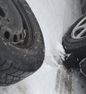 Mercedes-Benz Vito; V-class (638; 638/1; 638/2; 1*) можно установить следующие шины и колесные диски