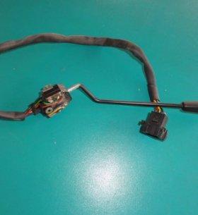 S123 Выключатель круиз-контроля